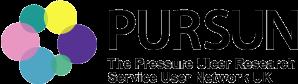 PURSUN logo