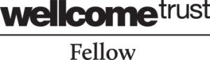 wellcome fellow logo